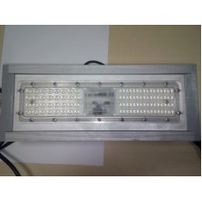 """Промышленный светодиодный светильник """"АЕТ"""" ДКП 360W"""