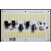 Светодиоды СМД 220 вольт (8)