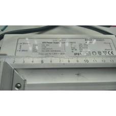 Блок питания SAR-60-700